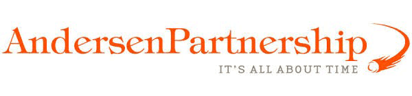 Andersen Partnership Logo